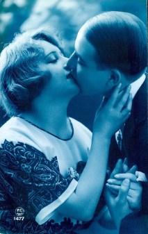 Romanticni_poljubac (20)