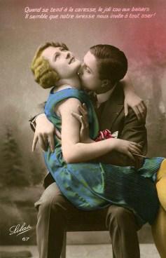 Romanticni_poljubac (4)