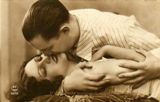 Romanticni_poljubac (44)