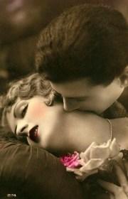 Romanticni_poljubac (50)