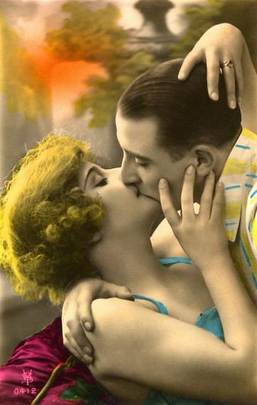 Romanticni_poljubac (7)