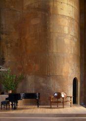 cement-factory-renovation-la-fabrica-ricardo-bofill-16-58b3e224dcd7a__880