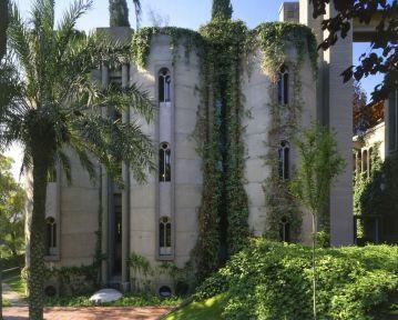 cement-factory-renovation-la-fabrica-ricardo-bofill-58b3ee8648912__880