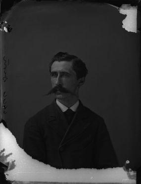 gentleman-brk-viktorijanskog-doba (17)