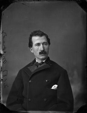 gentleman-brk-viktorijanskog-doba (18)