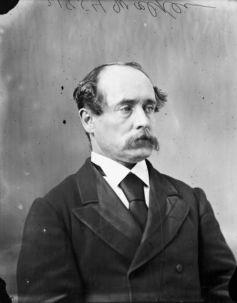 gentleman-brk-viktorijanskog-doba (20)