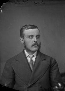 gentleman-brk-viktorijanskog-doba (22)