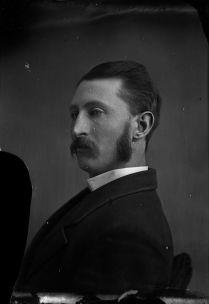 gentleman-brk-viktorijanskog-doba (23)