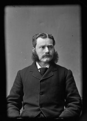 gentleman-brk-viktorijanskog-doba (25)