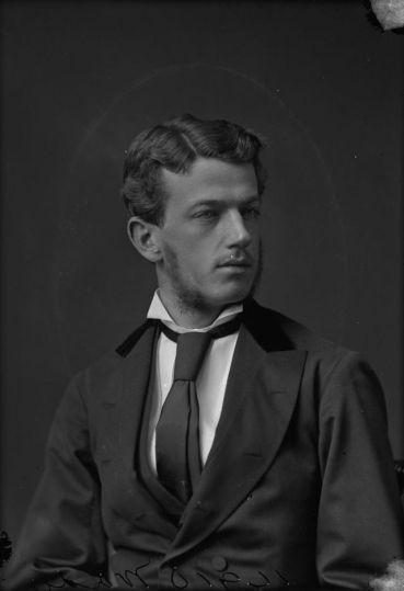 gentleman-brk-viktorijanskog-doba (28)