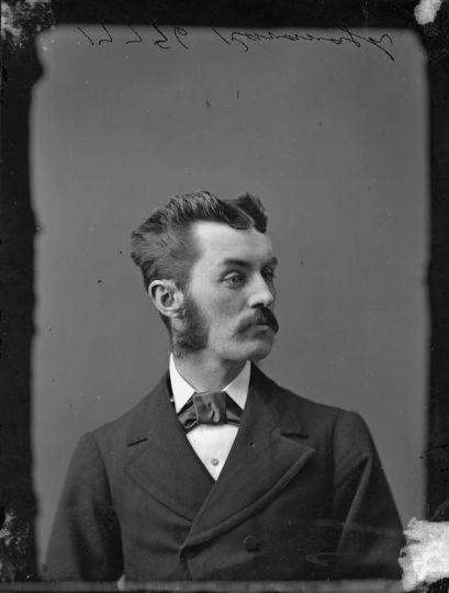 gentleman-brk-viktorijanskog-doba (29)