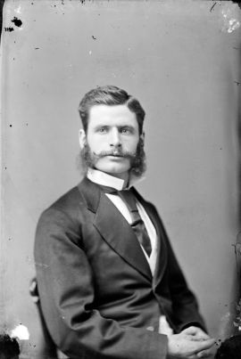 gentleman-brk-viktorijanskog-doba (6)