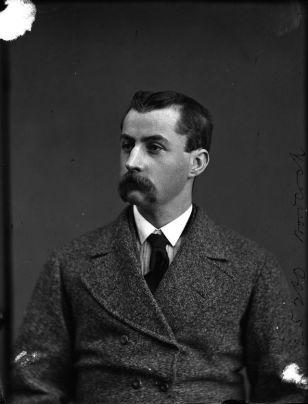 gentleman-brk-viktorijanskog-doba (7)