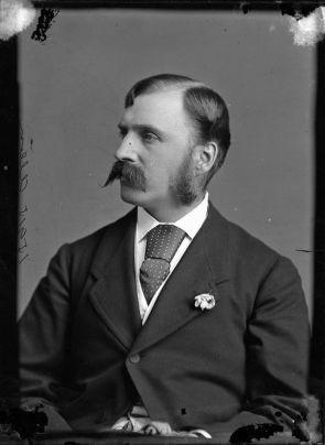 gentleman-brk-viktorijanskog-doba (9)