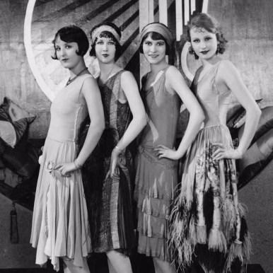 roaring-1920s-14