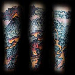 tetovaze (105)