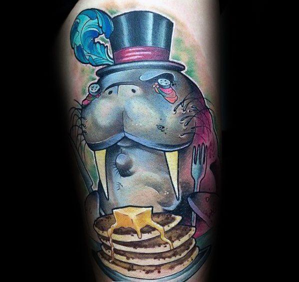tetovaze (106)