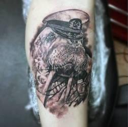 tetovaze (107)