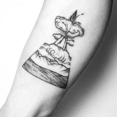 tetovaze (108)