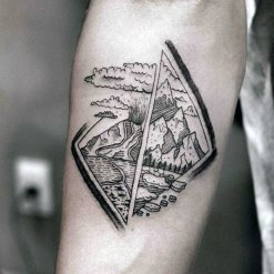 tetovaze (113)