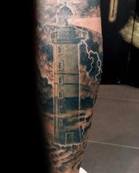 tetovaze (121)