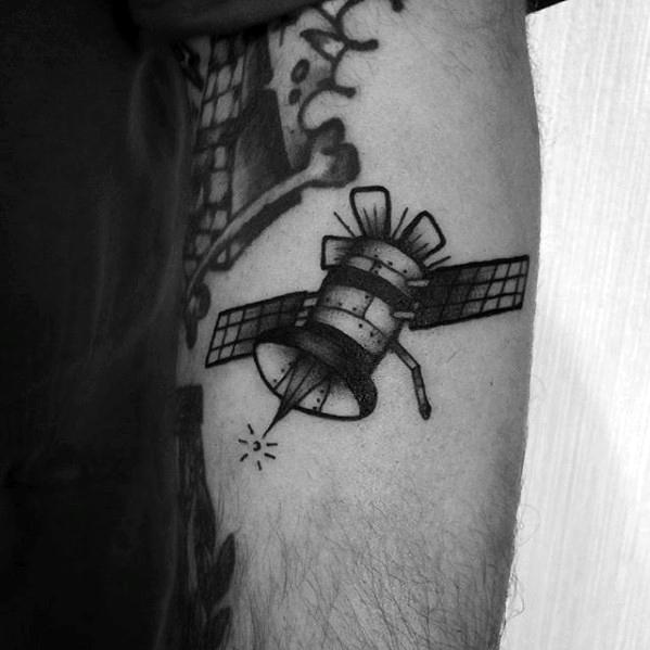 tetovaze (137)