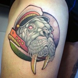 tetovaze (139)