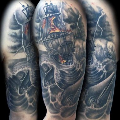 tetovaze (145)