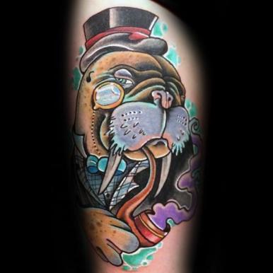 tetovaze (151)