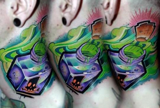 tetovaze (183)