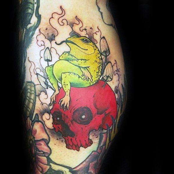 tetovaze (192)