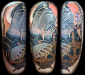 tetovaze (204)