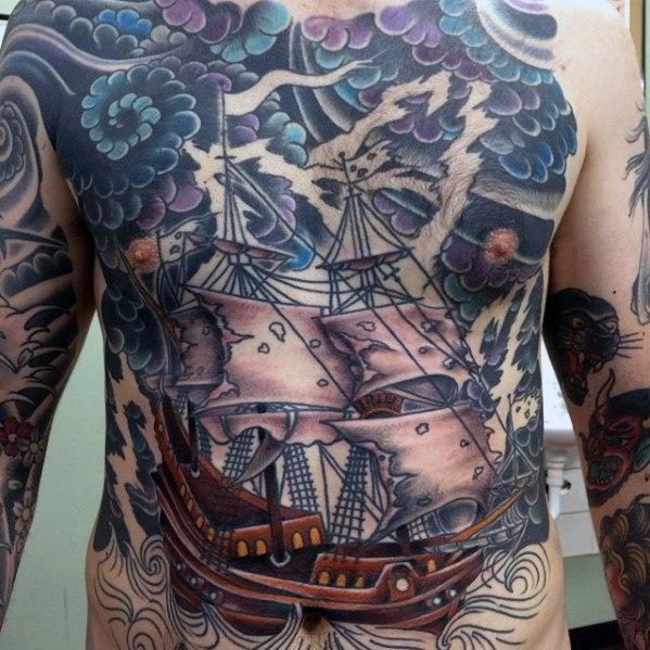 tetovaze (21)