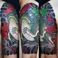 tetovaze (228)