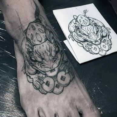 tetovaze (231)