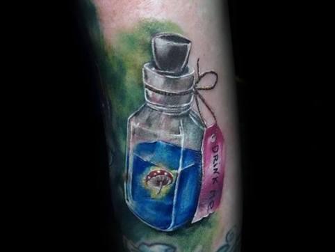 tetovaze (238)