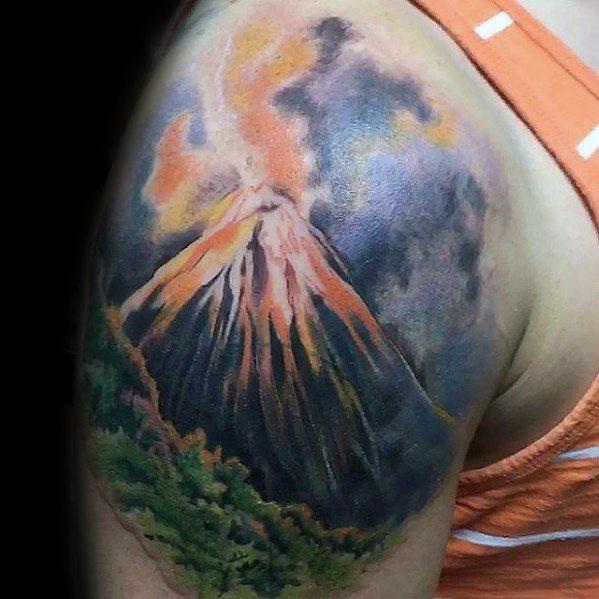 tetovaze (243)