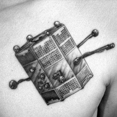 tetovaze (246)