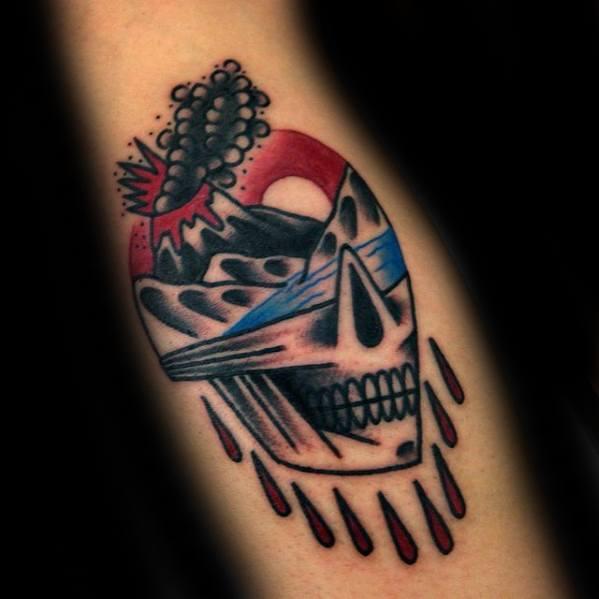 tetovaze (250)