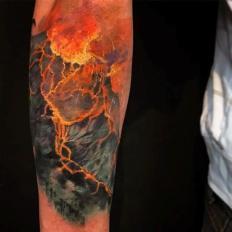 tetovaze (251)