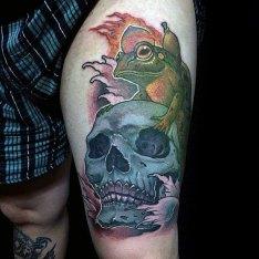 tetovaze (27)