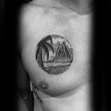 tetovaze (29)