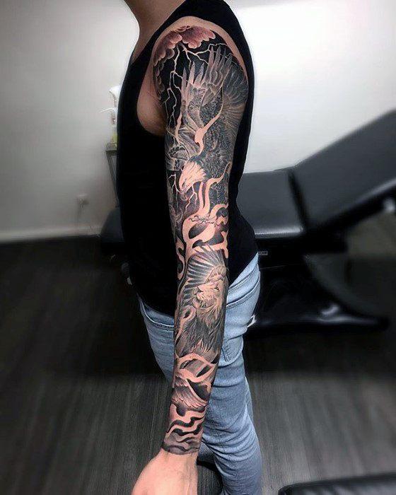 tetovaze (33)