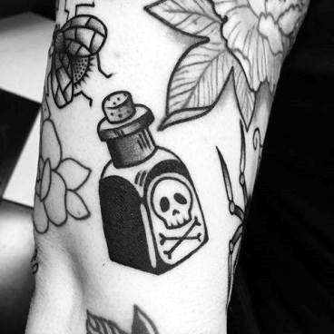 tetovaze (37)