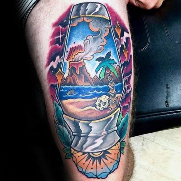 tetovaze (39)