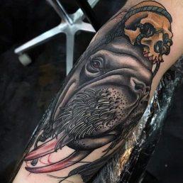tetovaze (44)