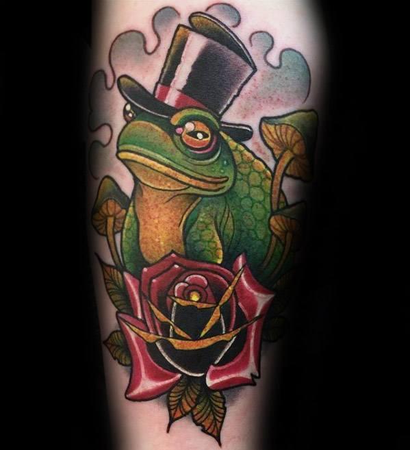 tetovaze (5)