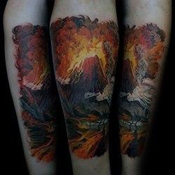 tetovaze (50)