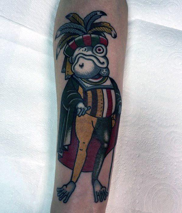 tetovaze (51)