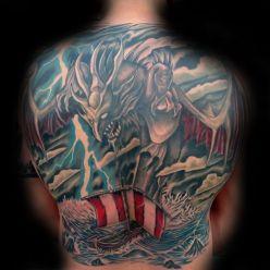tetovaze (59)
